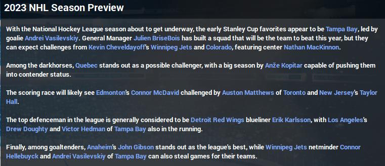 Name:  2023-24 NHL Season Preview.PNG Views: 290 Size:  238.2 KB
