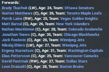 Name:  2023-24 NHL All-Star Brady1.PNG Views: 297 Size:  95.3 KB