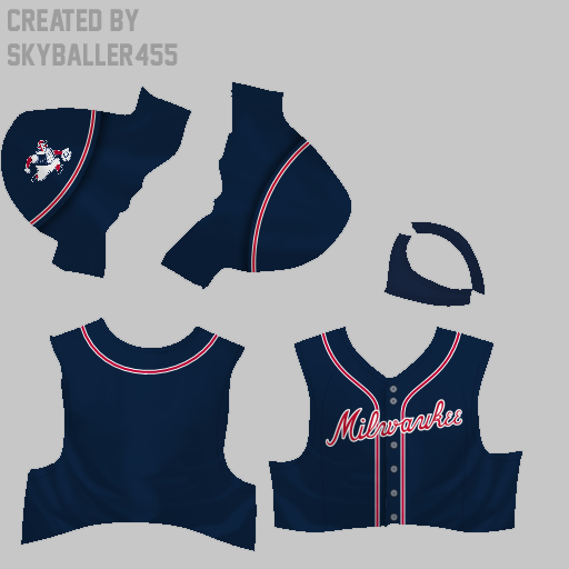 Name:  jerseys_milwaukee_braves_ds_alt_7.png