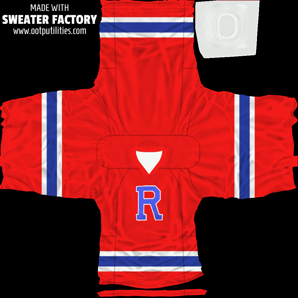 Name:  jersey_New_York Rovers_1935-1952.png