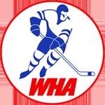 Name:  world_hockey_association.png Views: 565 Size:  22.4 KB