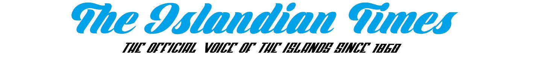 Name:  ISLANDIAN TIMES BANNER.png Views: 32 Size:  18.6 KB