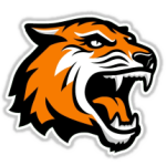 Name:  tucson_tigers_1994.png