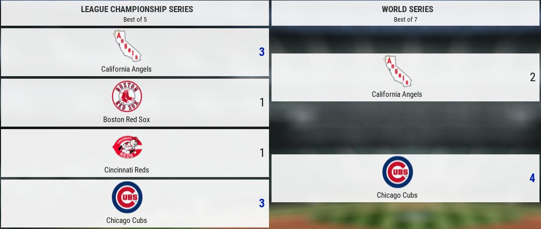Name:  80-3 MLBPlayoffs.PNG Views: 138 Size:  325.6 KB