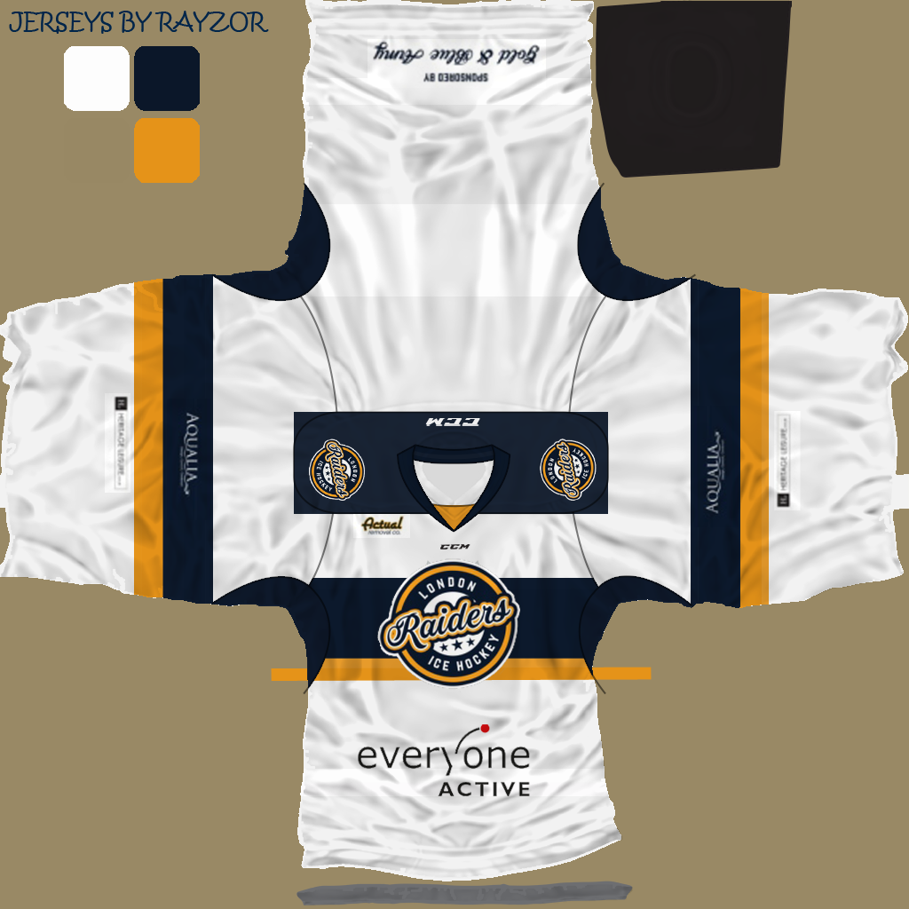 Name:  jersey_london_raiders_away.png