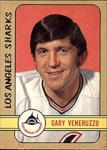 Name:  Gary_Veneruzzo_28_6_1943.png Views: 191 Size:  52.5 KB