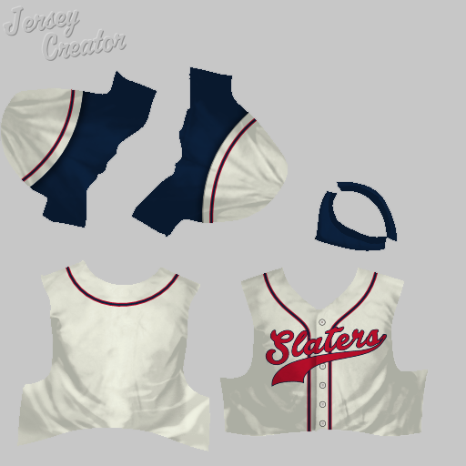 Name:  jerseys_pawtucket_slaters_1946-1949.png