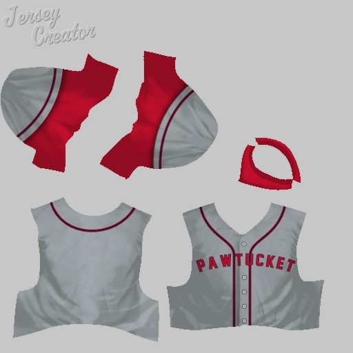 Name:  jerseys_pawtucket_slaters_away_1946-1949.png