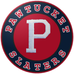 Name:  Pawtucket_Slaters_0c2340_c8102e.png