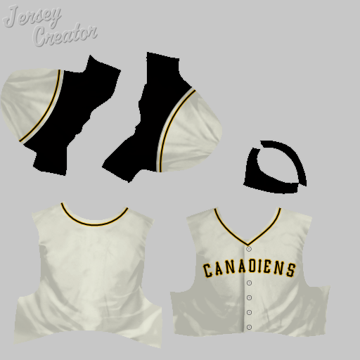 Name:  jerseys_st._jean_canadiens_1952-1955.png