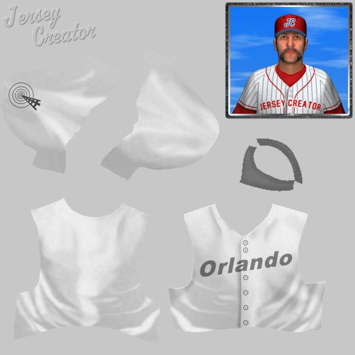 Name:  jerseys_orlando_CBs.png