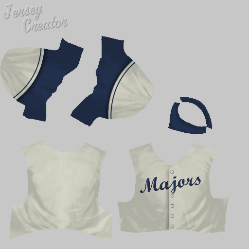 Name:  jerseys_greenville_majors_1946-1950.png
