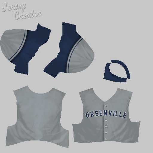 Name:  jerseys_greenville_majors_away_1946-1950.png