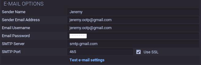 Name:  gmail.png Views: 213 Size:  22.9 KB
