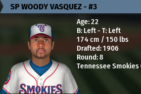 Name:  WoodyVasquez.PNG Views: 75 Size:  76.2 KB