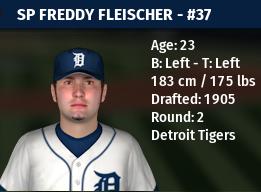 Name:  FreddyFleischer.PNG Views: 68 Size:  69.4 KB