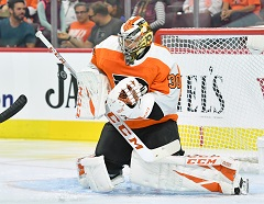 Name:  Michal Neuvirth.jpg