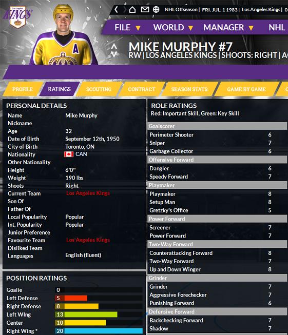 Name:  009 - Player Murphy.png Views: 176 Size:  391.2 KB