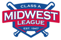 Name:  Midwest League.png Views: 70 Size:  31.9 KB