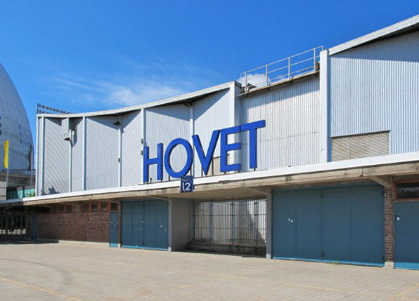Name:  027 - Hovet.png Views: 58 Size:  445.8 KB