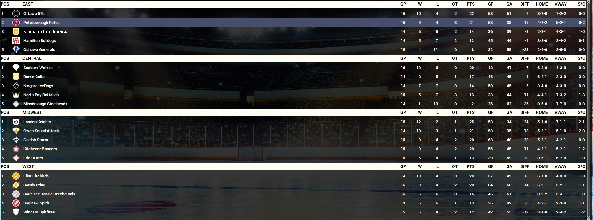 Name:  9.jpg Views: 250 Size:  393.8 KB