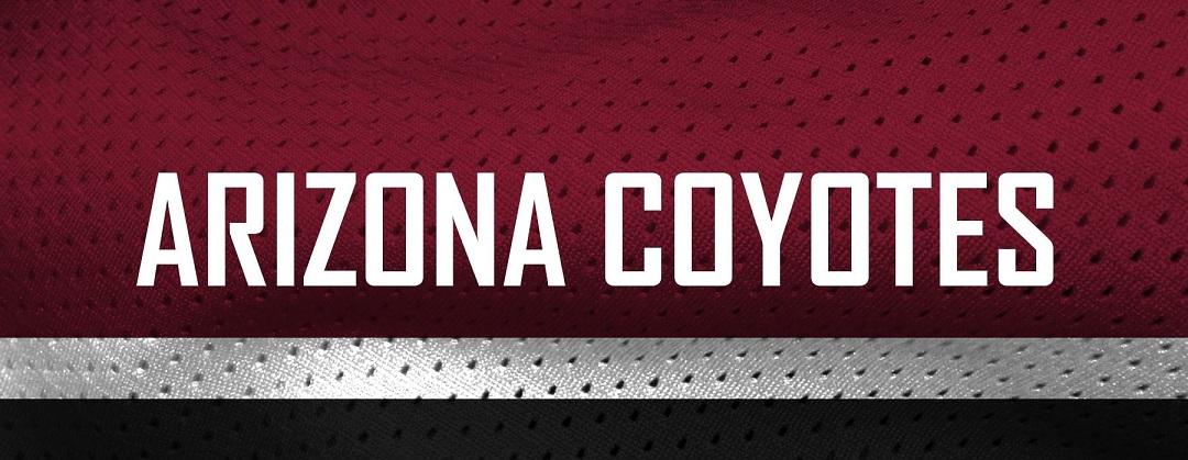 Name:  Arizona-Coyotes-Clothes-Hats-Merchandise-HEADER-1800X700-min.jpg Views: 248 Size:  166.6 KB
