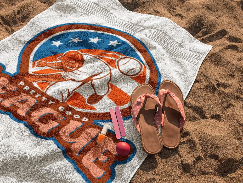 Name:  pretty good league beach towel.jpg Views: 160 Size:  542.6 KB