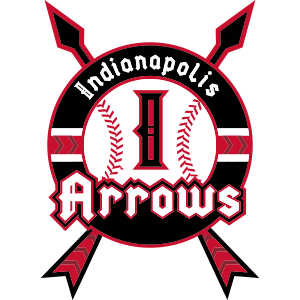 Name:  Indianapolis_Arrows_010101_c8102e.png