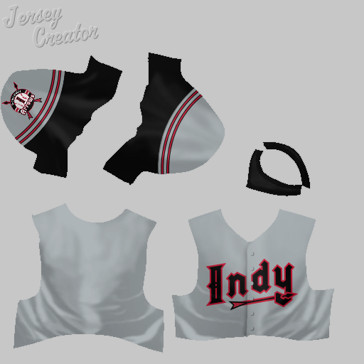 Name:  jerseys_indianapolis_arrows_away.png