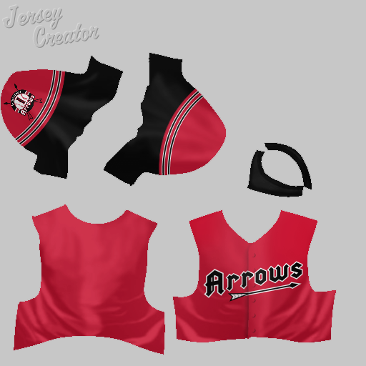 Name:  jerseys_indianapolis_arrows_alt.png