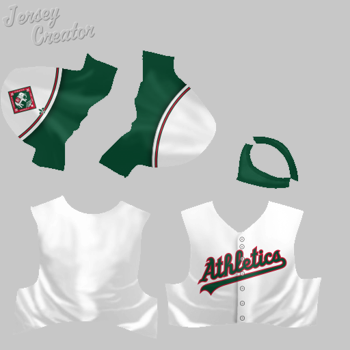Name:  jerseys_louisville_athletics.png
