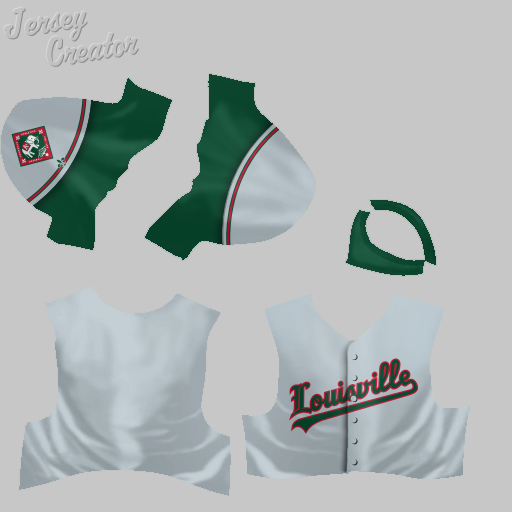 Name:  jerseys_louisville_athletics_away.png