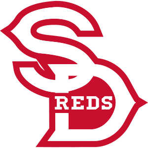 Name:  San_Diego_Reds_c8102e_ffffff.png