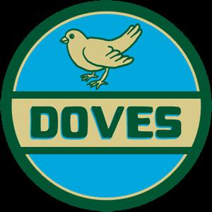 Name:  Denver Doves.png Views: 998 Size:  39.5 KB