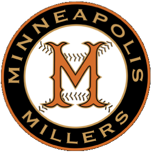 Name:  Minneapolis Millers.png Views: 996 Size:  73.9 KB