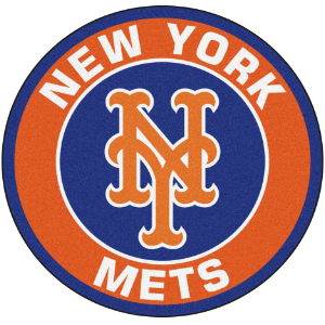 Name:  New York Mets.png Views: 998 Size:  118.2 KB