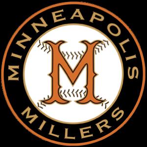 Name:  Minneapolis Millers.png Views: 992 Size:  73.9 KB