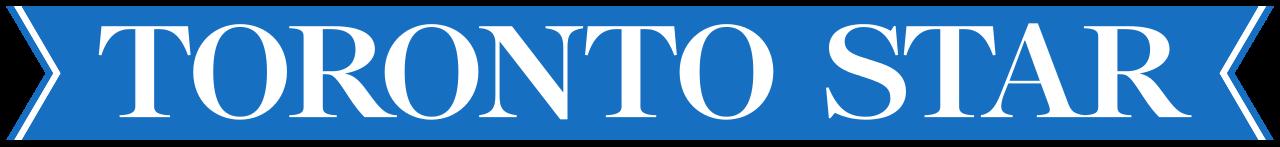 Name:  Toronto-Star-Logo.svg.png Views: 918 Size:  36.2 KB