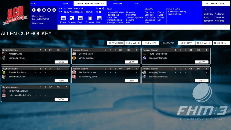 Name:  screenshot_7.jpg Views: 475 Size:  127.6 KB