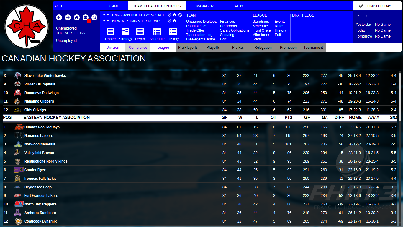 Name:  CHA East Final Standings 1964-65.png Views: 358 Size:  459.4 KB
