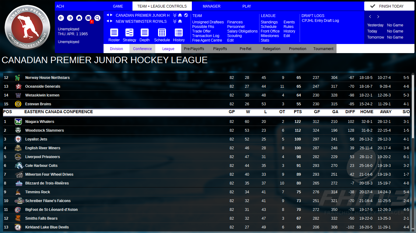 Name:  CPJHL East Final Standings 1964-65.png Views: 347 Size:  475.6 KB