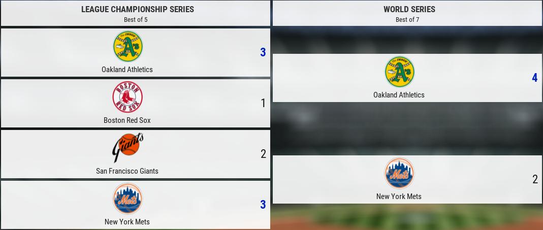 Name:  78-3 MLBPlayoffs.PNG Views: 213 Size:  338.1 KB