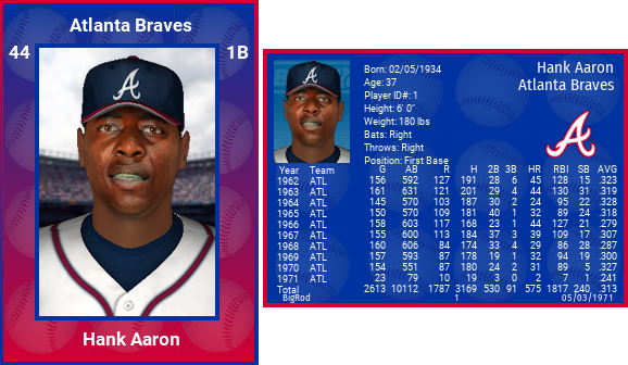 Name:  hank_aaron_1971_.png