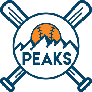 Name:  colorado_peaks.png