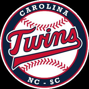 Name:  Carolina_Twins_0c2340_c8102e.png Views: 267 Size:  72.3 KB