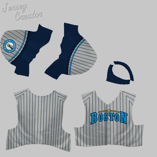 Name:  jerseys_boston_beacons_ds_alt_9.png Views: 1472 Size:  107.8 KB