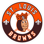 Name:  st_louis_browns_ds_431f21_fc4c02.png Views: 1063 Size:  48.3 KB