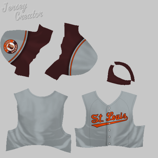 Name:  jerseys_st_louis_browns_ds_away.png Views: 1070 Size:  87.8 KB