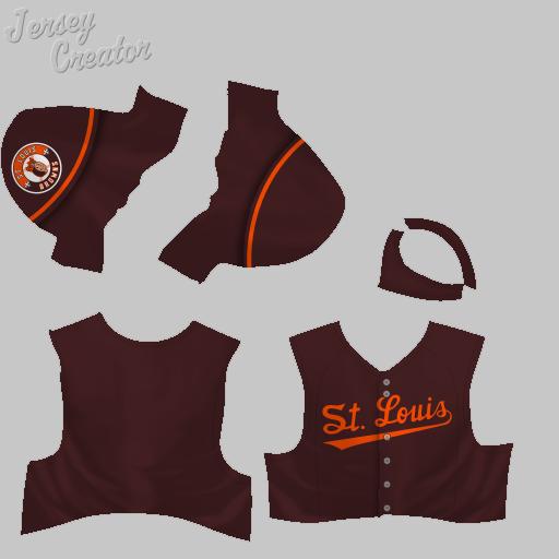Name:  jerseys_st_louis_browns_ds_alt_4.png Views: 1062 Size:  75.7 KB