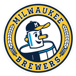 Name:  milwaukee_brewers_ds_0c2340_ffc72c.png Views: 590 Size:  53.7 KB